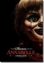 cartel-annabelle-267