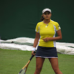 Sania-Mirza-Hot-Pics-15.jpg
