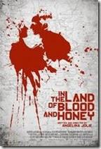 Nellta terra del sangue e del miele