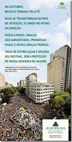 anuncio cirio 2011 jornal 4x40 diario.indd