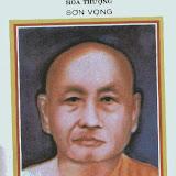 HT.SonVong.JPG