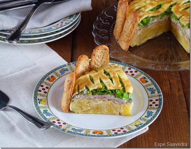charlota tortilla rellena espe saavedra (2)