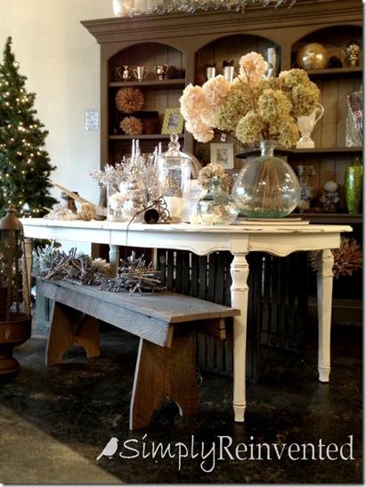 quatre table 3
