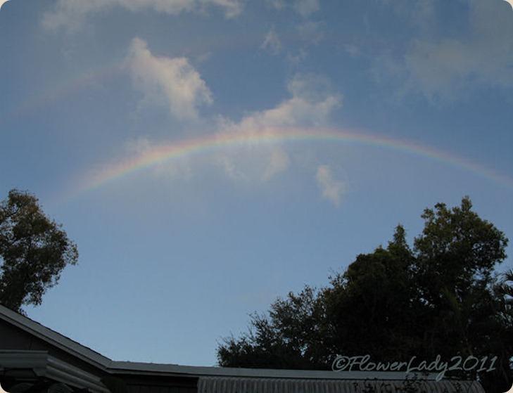 09-28-rainbow2