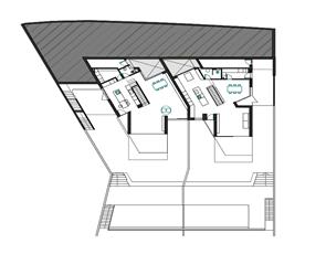 plano-ripolles-manrique-house-1