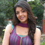 kajal-agarwal-photos-58.jpg