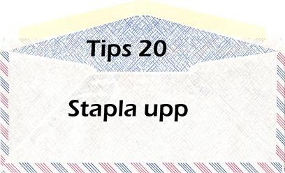 tips 20