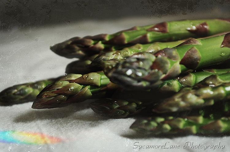 aaparagus-w