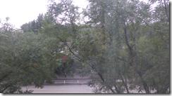 螢幕快照 2014-03-12 上午10.37.38
