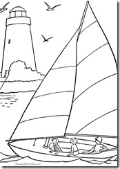summer_coloring_pages (4)