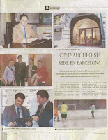 CIP_inaugurx_su_sede_en_Barcelona.jpg