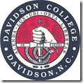 200px-Davidson_College_(seal)