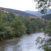 Montenegró 2013 025.jpg