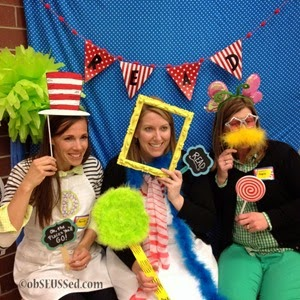Dr_Seuss_Photo_Booth_props_obSEUSSed