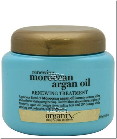 organix-renewing-moroccan-argan-oil-renewing-treatment-8