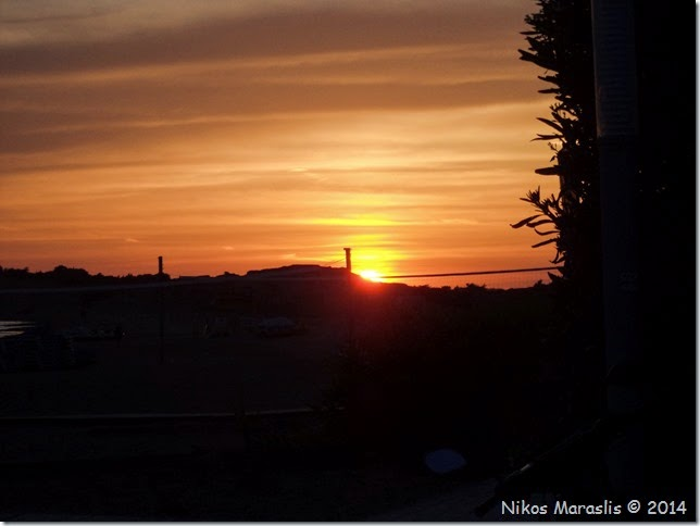 Aquis Sunset (1)_Bueno