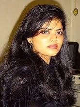 hindi movies girl porn