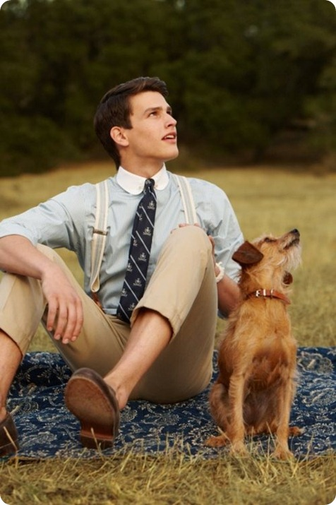 boys_hot_men_man_males_male_sexy_best_guys_ssfashionworld_slovenian_slovenska_blogger_blogerka_wedding_groom_style_fashion_outfit_shirt