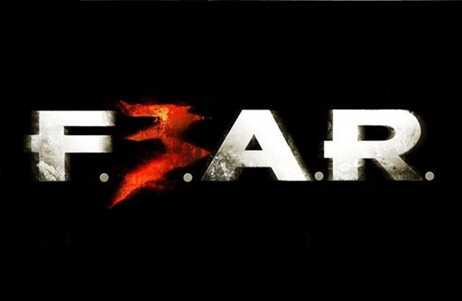 fear-3_4b4o
