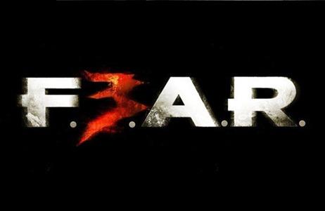 fear-3_4b4o