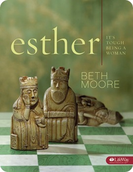 Esther_Beth_Moore