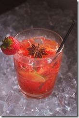 tantalo drink