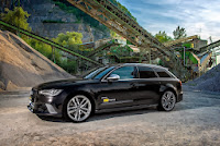OCT-Tuning-Audi-RS6-Avant-01.jpg