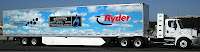 Florida-based Source Interlink is the first customer for Ryder System's Flex-to-Green lease program, whereby operators have the option to use natural gas vehicles.
