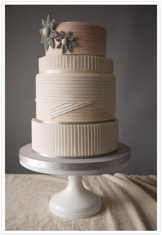 100layercake elegant-wedding-cake