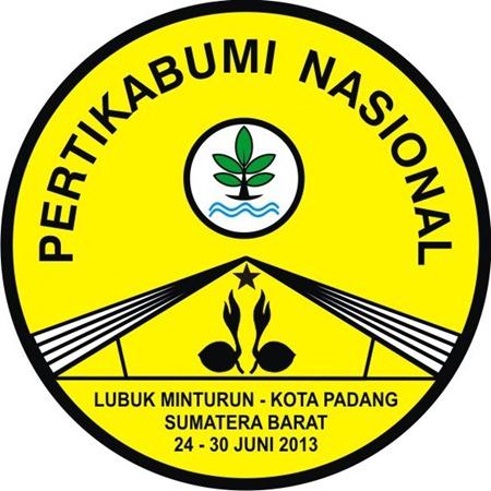 logo-pertikabumi-2013