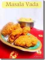 Masala-vada-paruppu-vade-recipe