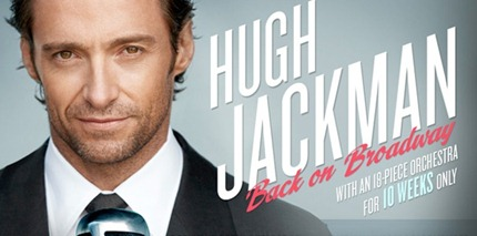 HUGH_JACKMAN_ON_BROADWAY