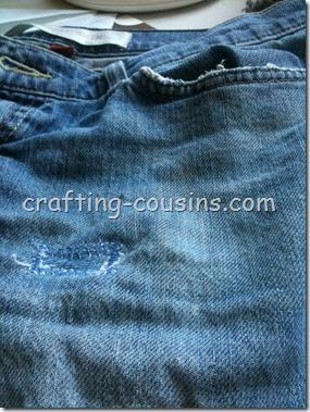 Mending Shorts (12)