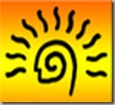 TrueFire_Logo
