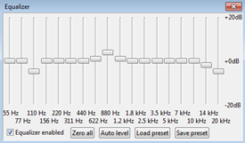 foobar eq