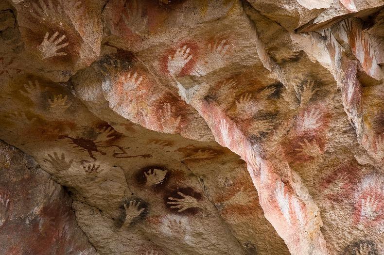 cueva-de-las-manos-11