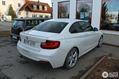 BMW-m235i-8