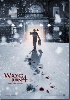 Wrong-Turn-4-350x513
