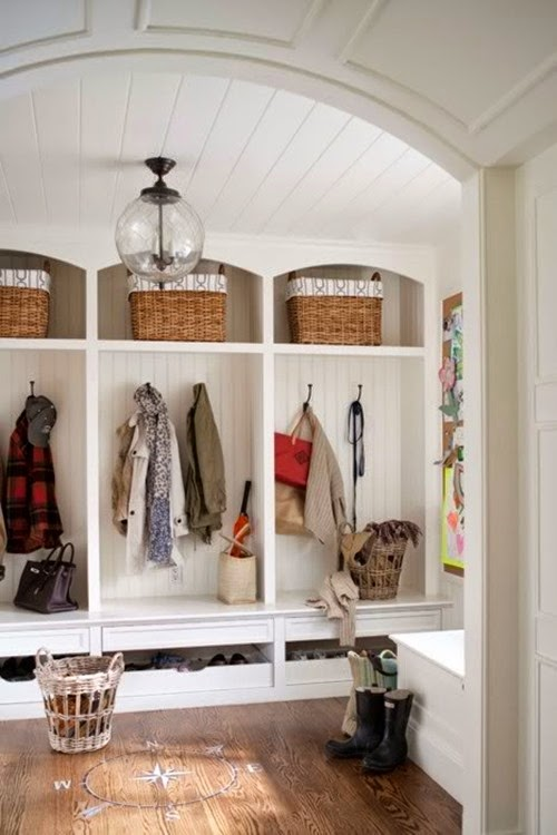 planked_mudroom