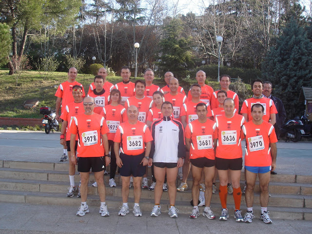 AAT Media Maraton C.Universitaria 2008 6.jpg