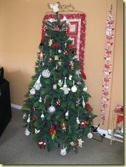 xmas tree 2012 010