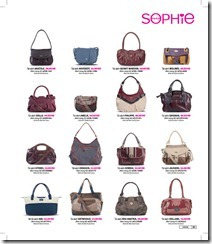 Catalog19-61