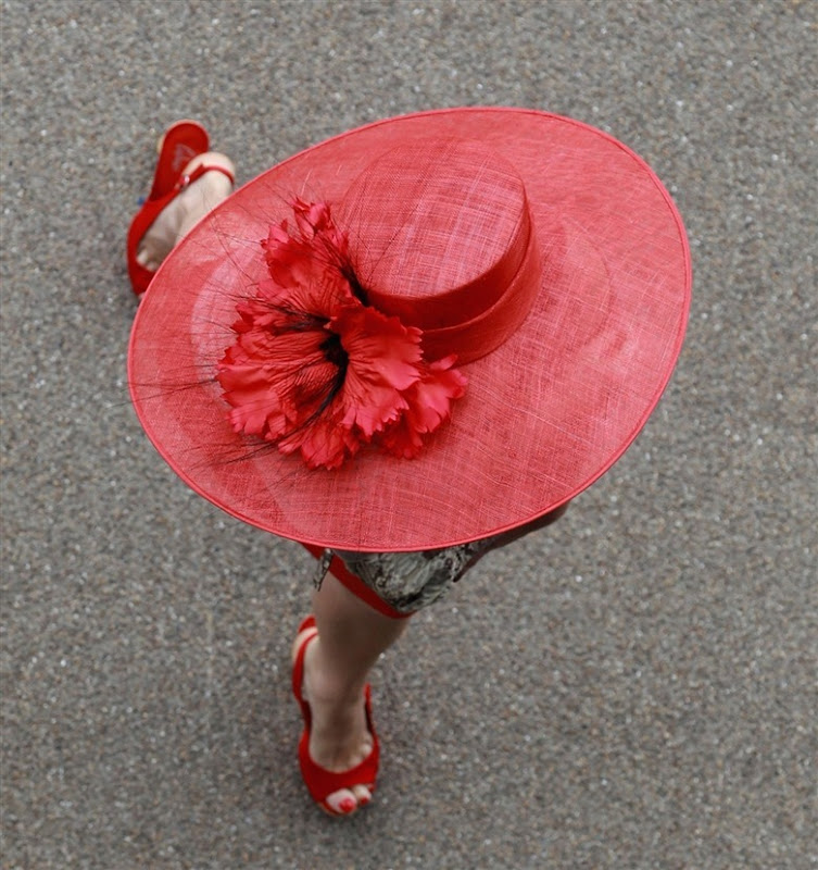 royal-ascot-hats11