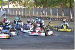 IV etapa_Kart_F4 (58)