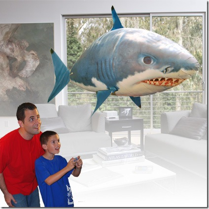 air-swimmers-shark-rc-blimp