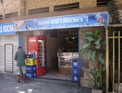 Bar-do-Oscar_Novo-Rio-Lanches_thumb_