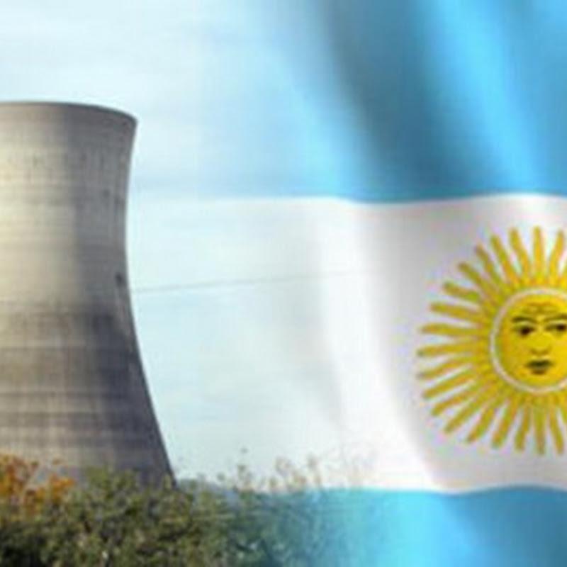 Día Nacional de la Energía Atómica