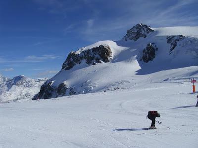 Zermatt 1 - 10.jpg