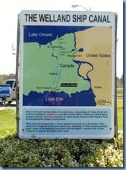 8192 Port Colborne - Lock 8 Gateway Park