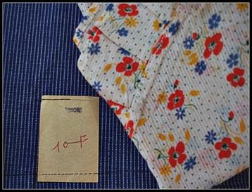Patricia's aprons closeup [640x480]